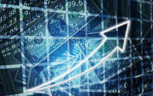 Kapitalanskaffning vid behov