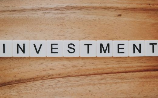 Låna 150.000 för investeringar